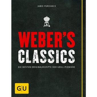 weber-s-classics-receptenboek