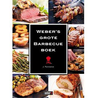 weber-s-grote-barbecue-boek