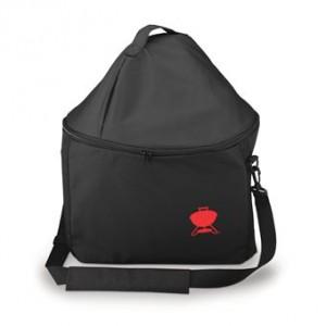 weber-smokey-joe-carry-bag